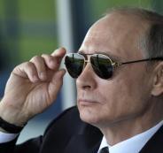 اغتيال بوتين من قبل داعش