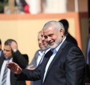 حماس والولايات المتحدة