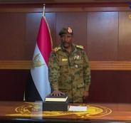 ديون السودان