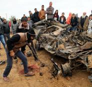 2018-11-12T071356Z_559330555_RC1B4D28B800_RTRMADP_3_ISRAEL-PALESTINIANS-VIOLENCE