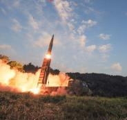 زلزال يضرب كوريا الشمالية يعتقد أنه سببه تجربة نووية جديدة