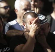 مقتل اسرائيليين في التصعيد الاخير على غزة