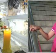 مقتل فلبينية على يد زوجان لبناني وسورية