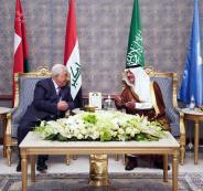 أبرز ما خلصت له القمة العربية في السعودية