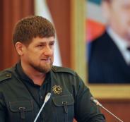 رئيس الشيشان: مستعد للتنحي والمشاركة شخصيا في حماية الأقصى