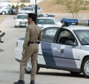 اطلاق سراح معتقلين فلسطينيين في سجون السعودية