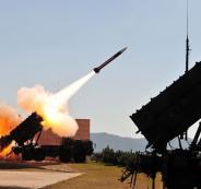 مسؤول إسرائيلي: إذا باعت روسيا لسوريا صواريخ الـS-300 سنقصفها