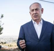 الضفة الغربية والاردن واسرائيل