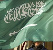 السعودية والصحة والحروب