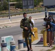 اسرائيل واميركا وصفقة القرن