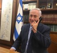 التحقيق مع حارس السفارة الاسرائيلية بالاردن
