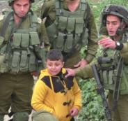 بتسيلم والجيش الاسرائيلي