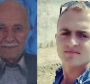 جد يقتل حفيده ثم ينتحر بسبب أضحية