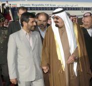 السعودية طلبت وساطة عراقية لتحسين العلاقات مع إيران
