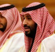 السعودية ومقتل خاشقجي