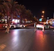 وفيات كورونا في السعودية