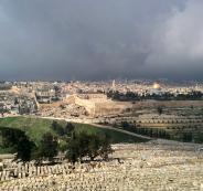 التوقيت الشتوي في فلسطين