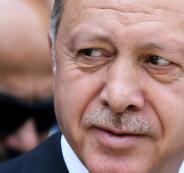 اردوغان والامم المتحدة