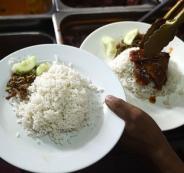 إندبندنت: احذر طريقة طهي الأرز الشائعة فهذه هي الصحيحة