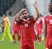 الفدائي يودع كأس آسيا