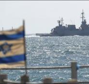 اسرائيل تعتزم ضم مناطق بحرية قبالة سواحل لبنان