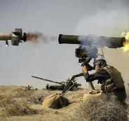 وزير إسرائيلي: إطلاق أي صاروخ من لبنان يعني إعلان الحرب
