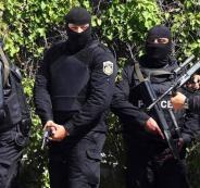 روسيا تطلب مساعدة ضباط أمن جزائريين لإعداد خطة أمنية في كأس العالم