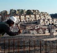 نتنياهو يطلب 70 مليون شيقل لإقامة مستوطنة جديدة