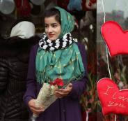 عيد الحب هل هو حلال ام حرام