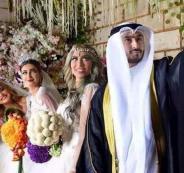 الكويت ومتعددي الزوجات