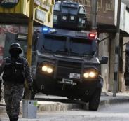 تفجير السفارة الاسرائيلية والروسية والايرانية في عمان