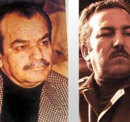 اغتيال سعد صايل
