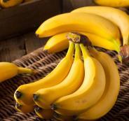 اضرار-الموز