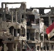 Iran's-Private-Firms-Called-on-to-Partake-in-Syria's-Reconstruction