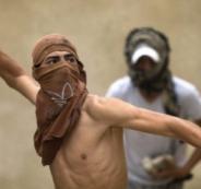 احكام عالية بحق ثلاثة مقدسيين بتهمة التسبّب بمقتل مستوطن