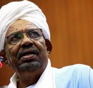 الرئيس السوداني والسعودية