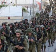 باحث اسرائيلي يطرح خيار إعادة احتلال غزة