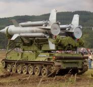كوريا الشمالية تتوعد بإسقاط مقاتلات أمريكية تقترب من مجالها الجويّ