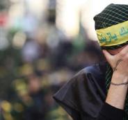 مقتل قيادي في الحشد الشعبي