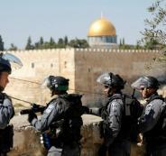 انتهاكات-الاحتلال-بحق-القدس-خلال-الشهر-الماضي