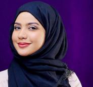 سودانية وعرض زواج من ثري سعودي