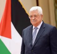 عباس في اسبانيا
