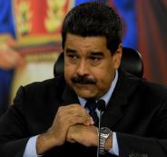 الرئيس الفنزويلي يأمر شعبه بتربية الدواجن