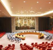 انضمام الكويت الى مجلس الامن الدولي