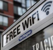 6 نصائح لحماية شبكات