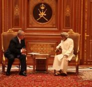 نتنياهو يزور دولة عربية