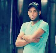 بدء عملية تشريح جثمان الشهيد ياسين السراديح بمشاركة طبيب فلسطيني