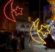 موعد شهر رمضان وعيد الفطر السعيد