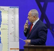 netanyahu-annex-west-bank_0