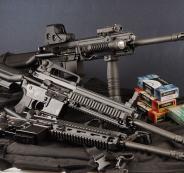 شركة ألمانية لبيع الأسلحة توقف مبيعاتها لإسرائيل كونها دولة محتلة وفاسدة